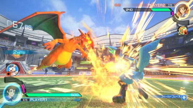 pokken_tournament_3