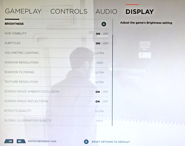 quantumbreak_pcsettings2