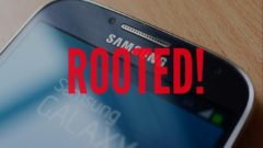 root-your-brand-spanking-new-samsung-galaxy-s4-w654