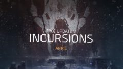 the_division_incursions