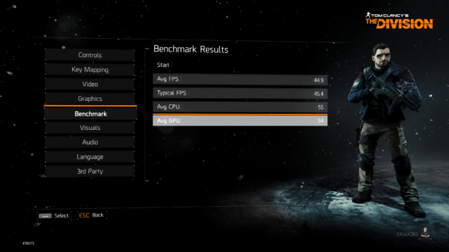 thedivision_benchmark