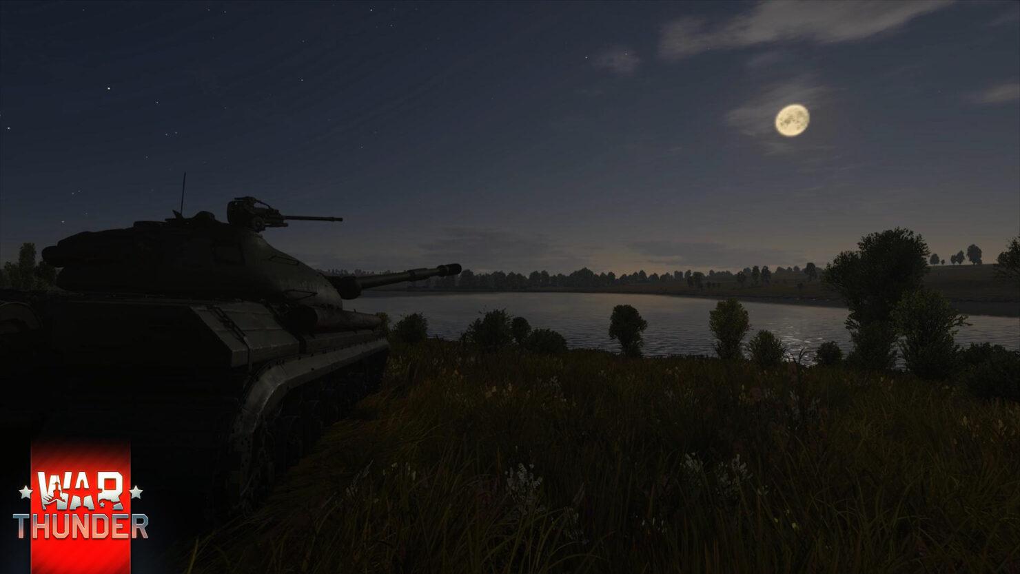 war_thunder_sky_3