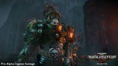 warhammer-40k_inquisitor_martyr