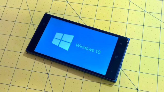 512mb windows phone