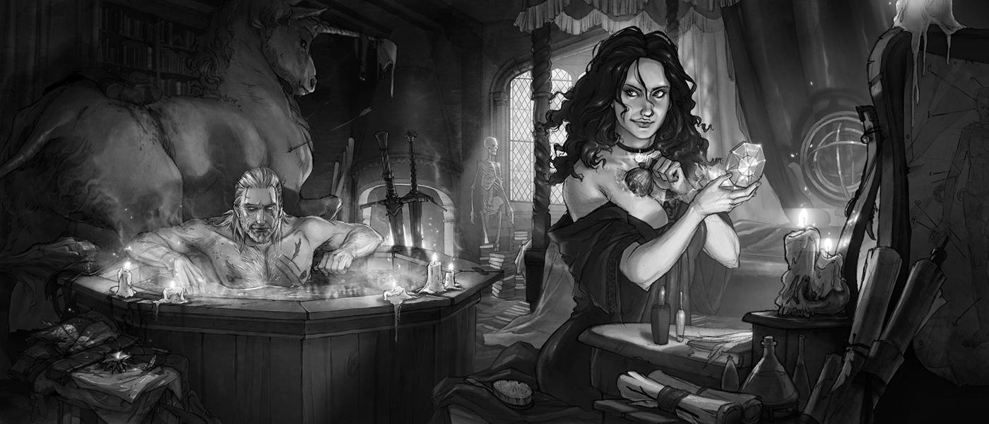 witcher26