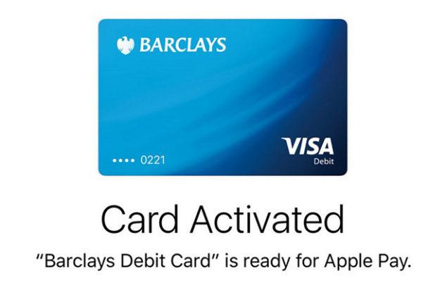 16430-13286-160405-Barclays-l