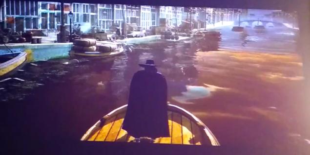 1666_amsterdam_boat