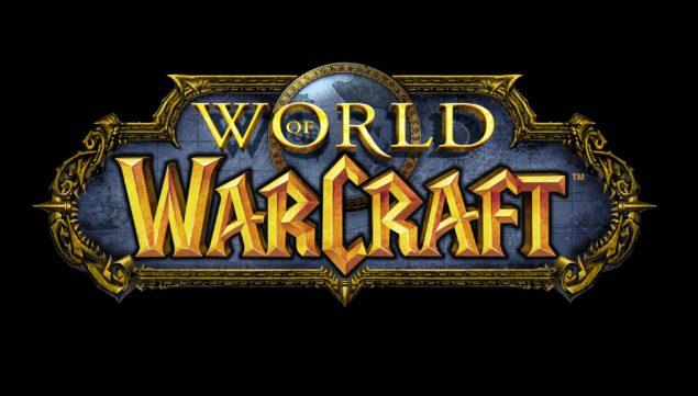 world of wacraft