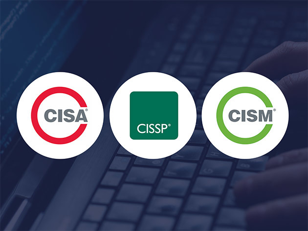 cisa it security