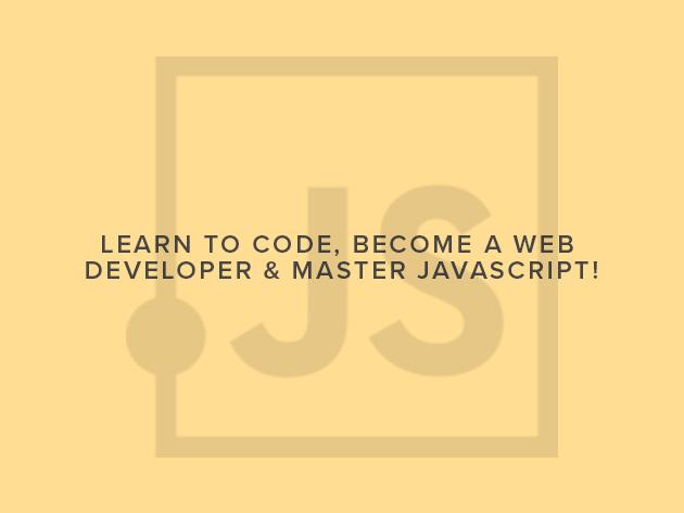javascript coding bundle