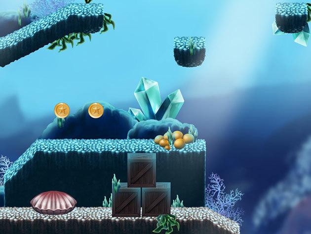 game design bundle