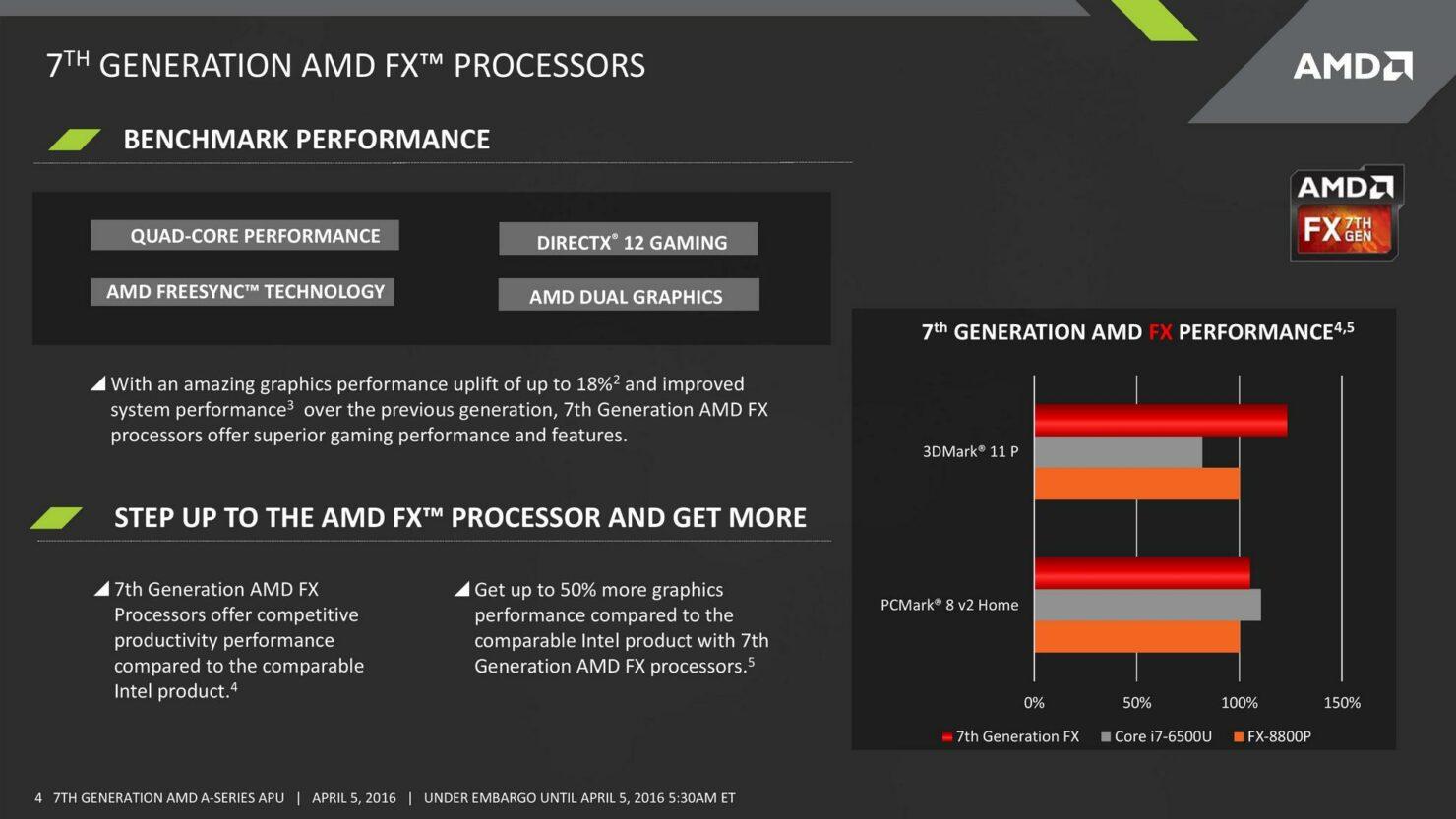 amd-bristol-ridge-apu-notebook_performance