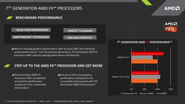 amd-bristol-ridge-apu-notebook_performance