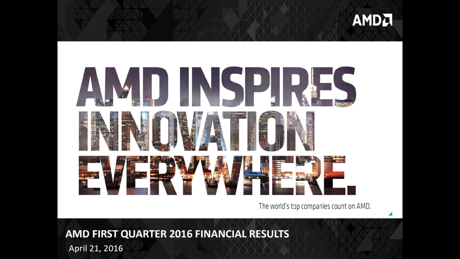 amd-q1-2016-financial-report_1