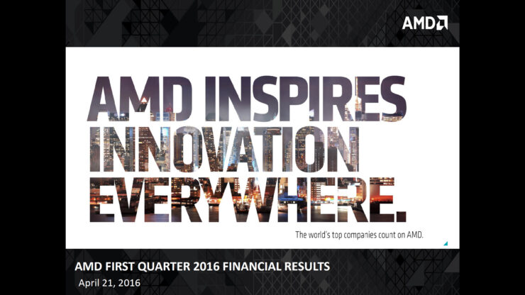 amd-q1-2016-financial-report_1