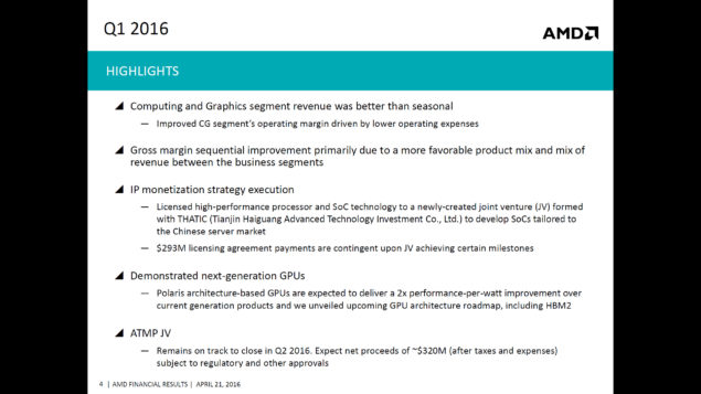 AMD Q1 2016 Financial Report_3