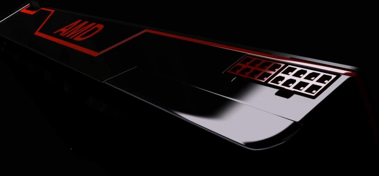 AMD R9 495X - Copy
