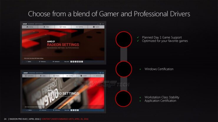 amd-radeon-pro-duo-graphics-card_drivers-2