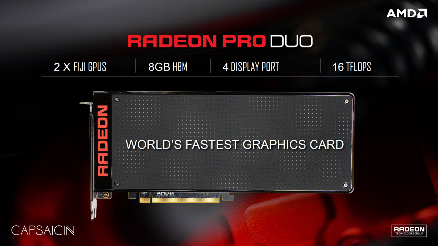 amd-radeon-pro-duo_5