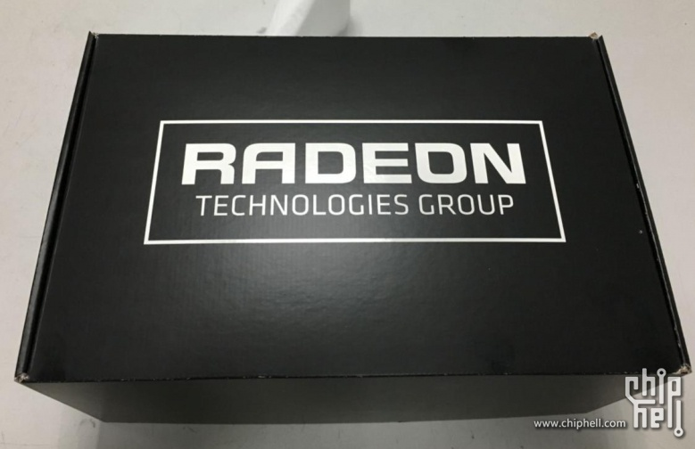 amd-radeon-pro-duo_box_1