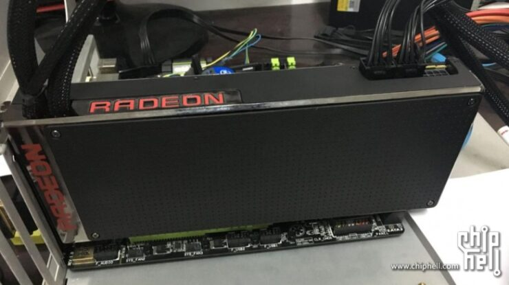 amd-radeon-pro-duo_box_3
