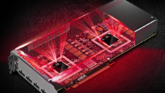 amd-radeon-pro-duo_graphics-card_1-635x511