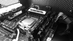 asus-x99-hedt-build