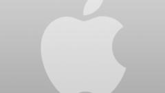 apple-logo-gray