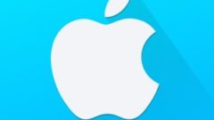 apple-logo-new