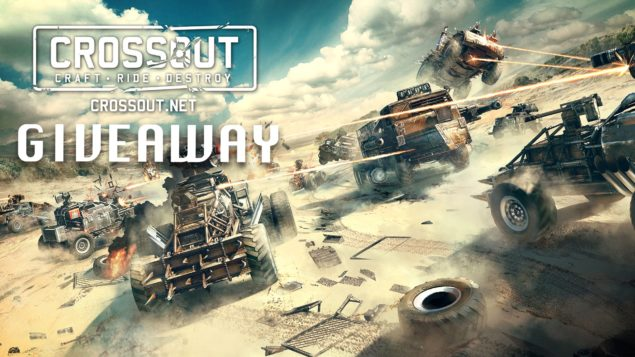 Crossout_artwork