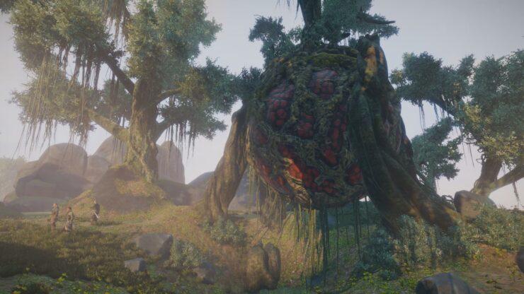 elex-forest