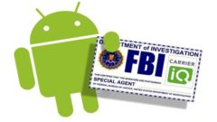 fbi-monitoring-android-with-hacks