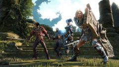 fable-legends-10