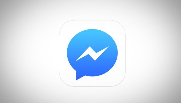 Stop Facebook Messenger From Syncing Your iPhone Contacts