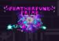 featherpunkprime_promo1