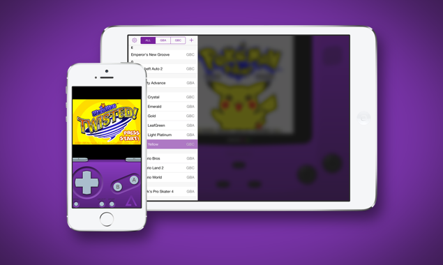 iphone pokemon without jailbreak install gba emulator on ios 9 3 9 3 1 9 3 2 without 15364
