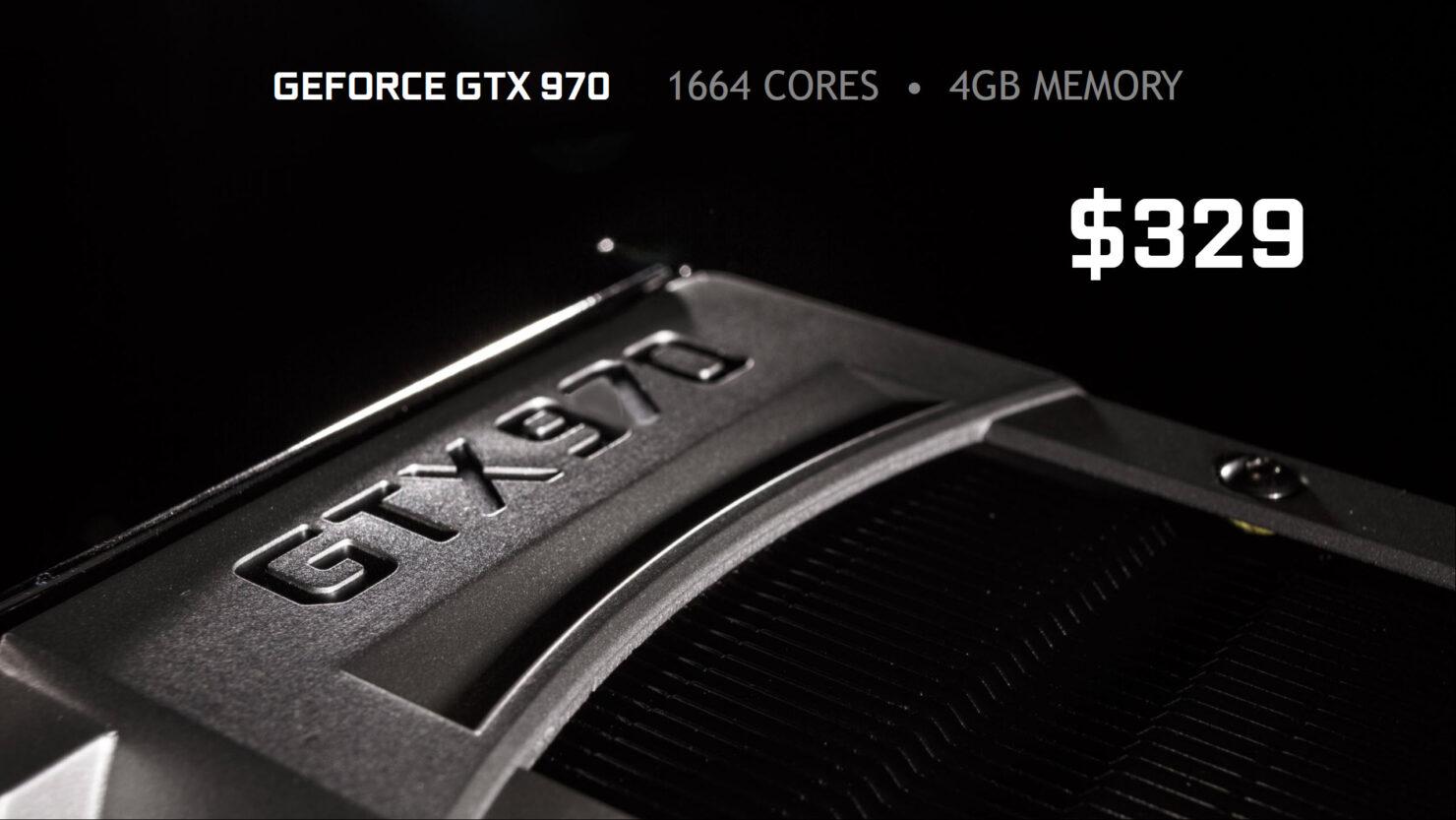 gtx-970