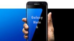 galaxy-note-6-2