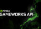 gameworks-api-feature