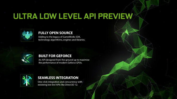 gameworks-api-slide-2