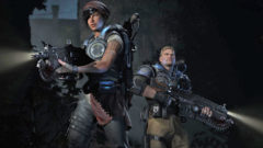 gears-of-war-4-beta-2