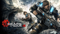 gears-of-war-4-beta-3