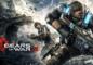 gears-of-war-4-beta-3