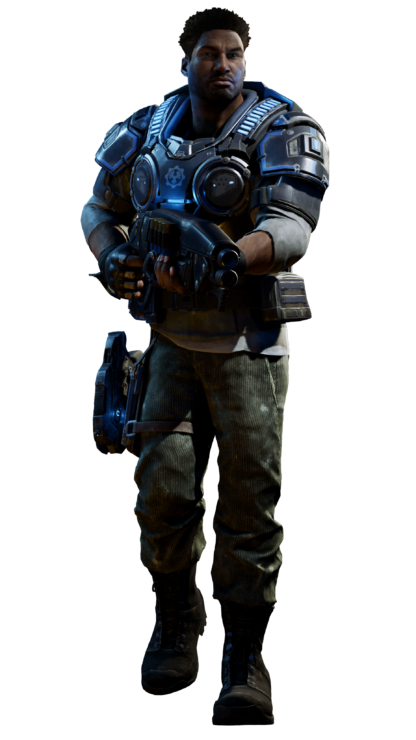 gears-of-war-4_character_del