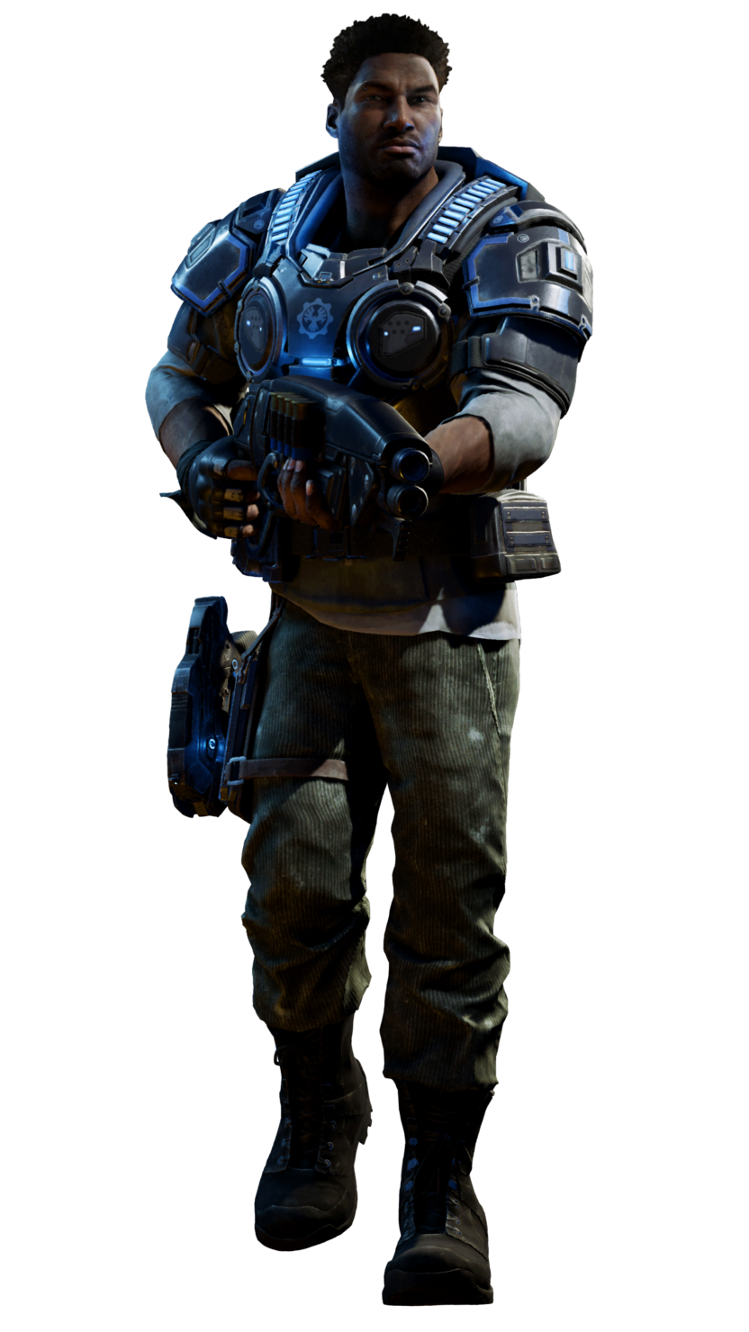 gears-of-war-4_character_del