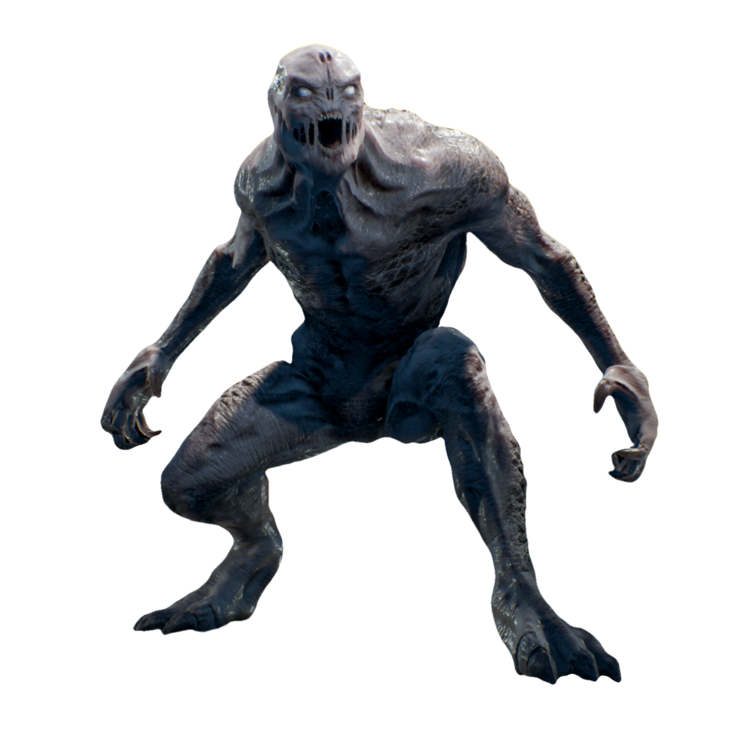 gears-of-war-4_character_juvie