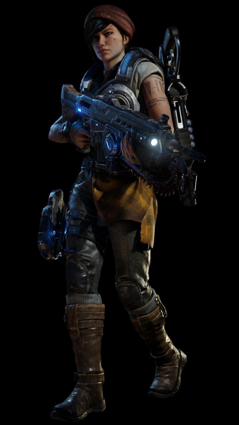 gears-of-war-4_character_kait