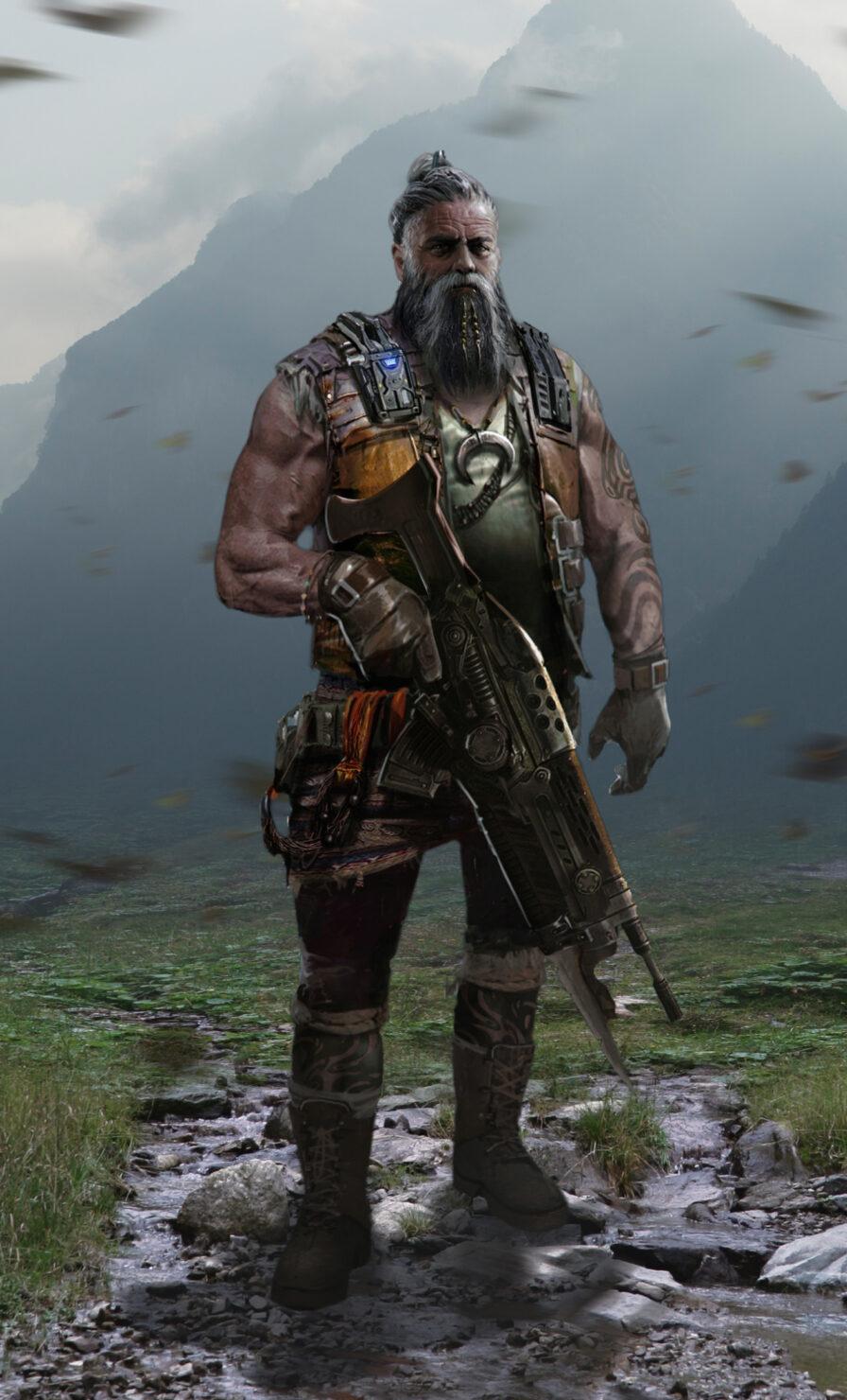 oscar-outsider