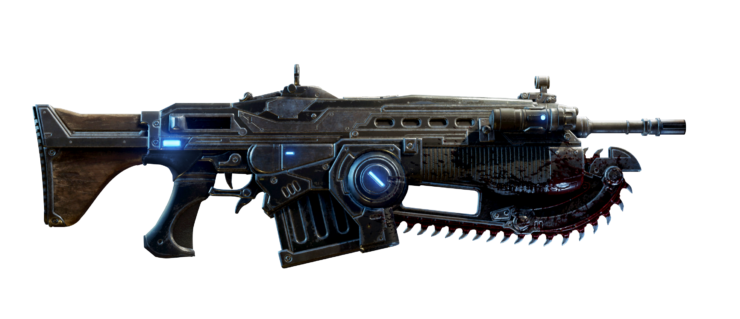 gears-of-war-4_render_new-lancer