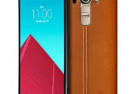 get-a-sprint-lg-g4-at-200-off-when-you-trade-in-your-current-smartphone